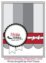 Mojo194Sketch